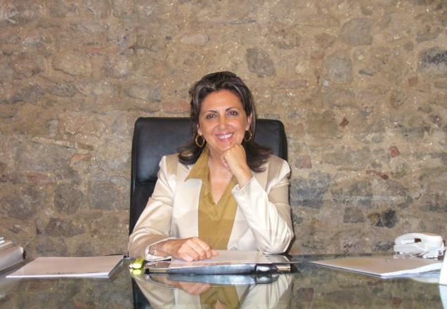 Agenzia immobiliare gamma a orbetello vendite affitti e immobili di lusso in toscana - Agenzia immobiliare orbetello ...